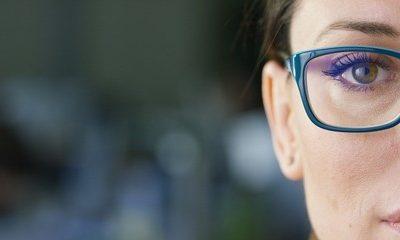 DSW Optical Ltd Independent optical supplier for frames and lenses