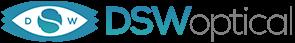 DSW Optical